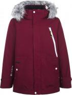 Куртка утепленная для мальчиков Luhta Lenku JR