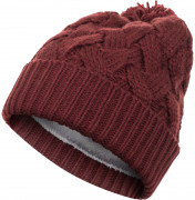 Шапка женская Mountain Hardwear Snow Capped Beanie