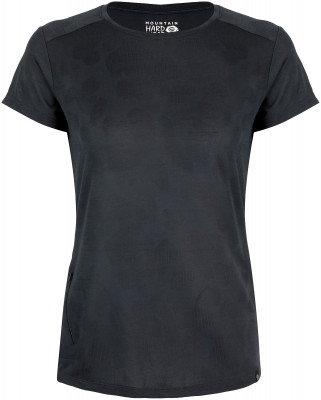 Футболка женская Mountain Hardwear Right On™, размер 42