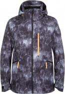 Куртка утепленная мужская O'Neill Pm Diabase
