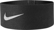 Силовая лента Nike Small