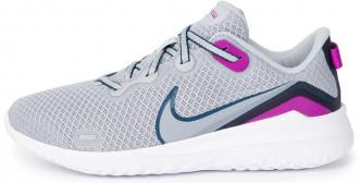 Кроссовки женские Nike Renew Arena 2