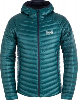 Куртка пуховая мужская Mountain Hardwear Phantom™, размер 48