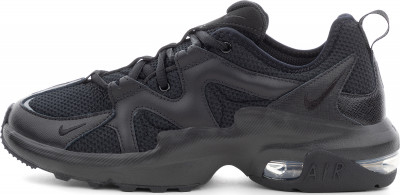 Кроссовки женские Nike Air Max Graviton, размер 40