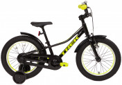 Велосипед для мальчиков Trek PRECALIBER BOYS 16