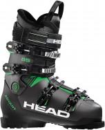 Ботинки горнолыжные Head Advant Edge 85