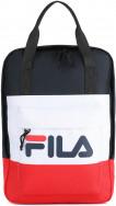 Рюкзак мужской Fila