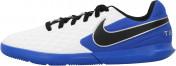 Бутсы для мальчиков Nike Jr Legend 8 Club IC