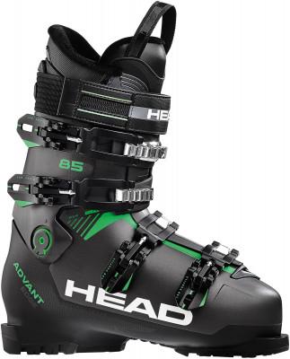 Ботинки горнолыжные Head Advant Edge 85, размер 42,5