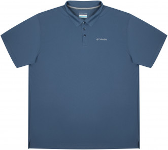 Поло мужское Columbia Utilizer™, Plus Size