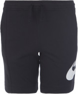 Шорты для мальчиков Nike Alumini