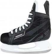 Коньки хоккейные Nordway NDW G100 SR