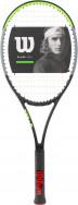 Ракетка для большого тенниса Wilson Blade 101L V7.0