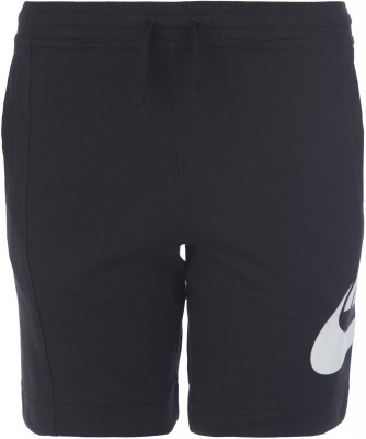 Шорты для мальчиков Nike, размер 122