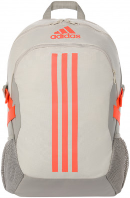 Рюкзак adidas Power 5