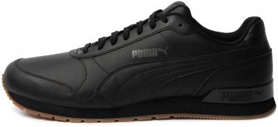 Кроссовки мужские Puma St Runner V2 Full, размер 39,5