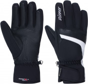 Перчатки женские Ziener Katara GTX