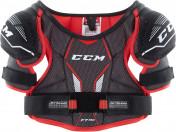 Нагрудник хоккейный детский CCM Jetspeed 350