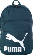 Рюкзак Puma Originals