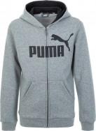 Толстовка для мальчиков Puma