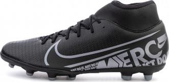 Бутсы мужские Nike Superfly 7 Club Fg/Mg