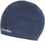 Шапка Columbia Whirlibird Watch Cap™