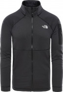 Джемпер флисовый мужской The North Face Impendor Powerdry