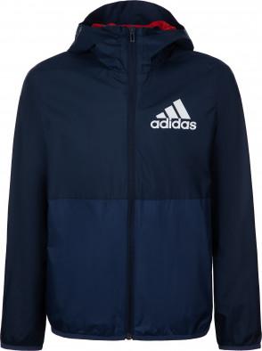 Ветровка для мальчиков Adidas
