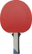 Ракетка для настольного тенниса BUTTERFLY Timo Boll Platin