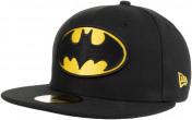 Бейсболка New Era Batman