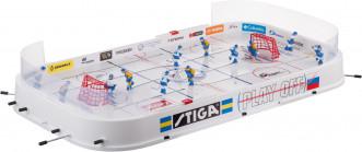 Настольный хоккей Stiga Play Off