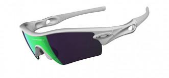 Солнцезащитные очки Oakley Radar Matte