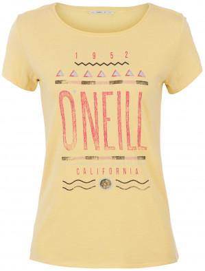 Футболка женская O'Neill 90S Logo