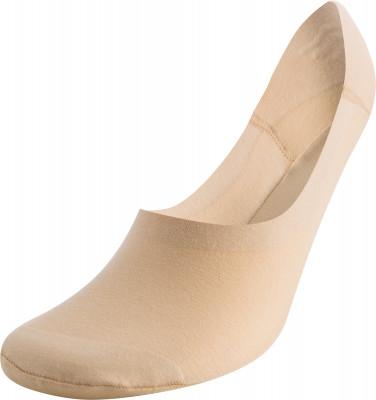 Носки Wilson, 1 пара, размер 39-42