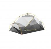 Палатка 2-местная The North Face Triarch 2