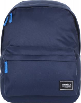 Рюкзак Demix фото