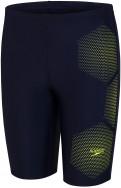 Плавки-шорты для мальчиков Speedo Tech