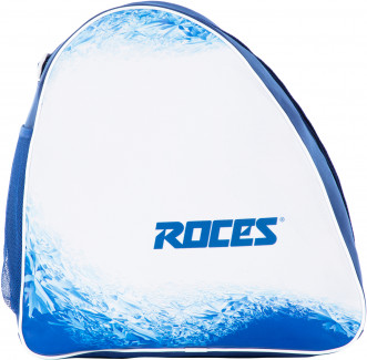 Сумка для переноски ледовых коньков Roces Blade Soft Cover RFG2