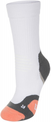 Носки для девочек Wilson, 1 пара, размер 31-33