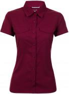 Рубашка женская Columbia Silver Ridge Lite