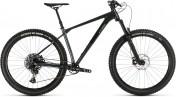 Велосипед горный CUBE Reaction Tm