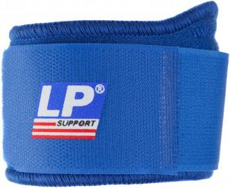 Суппорт локтя LP 751