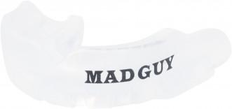 Капа детская Mad Guy