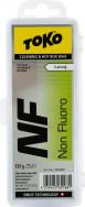 Мазь скольжения TOKO NF Hot Box & Cleaning Wax