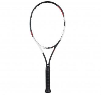Ракетка для большого тенниса Head Graphene Touch Speed Pro