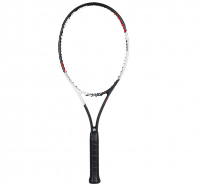 Ракетка для большого тенниса Head Graphene Touch Speed ProРакетка со струнной формулой 18 20, которая позволяет улучшить контроль мяча. Модель подходит для продвинутых игроков с хорошей техникой и агрессивным стилем игры.<br>Вес (без струны), грамм: 310; Размер головы: 645 кв.см; Баланс: 315 мм; Длина: 27; Технологии: Graphene Touch; Производитель: Head; Артикул производителя: 231807; Срок гарантии: 1 год; Страна производства: Китай; Вид спорта: Теннис; Уровень подготовки: Профессионал; Наличие струны: Опционально; Наличие чехла: Опционально; Размер RU: 3;