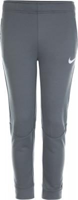 Брюки для мальчиков Nike Dry, размер 147-158Брюки <br>Мягкие и легкие брюки для тренинга от nike. Отведение влаги ткань с технологией dri-fit обеспечивает влагоотвод и оптимальный микроклимат.