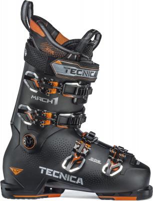 Ботинки горнолыжные Tecnica MACH1 LV 110, размер 26 см