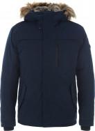 Куртка утепленная мужская Luhta Mainio