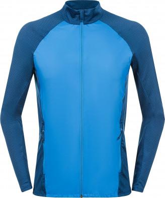 Куртка мужская Odlo Velocity Element